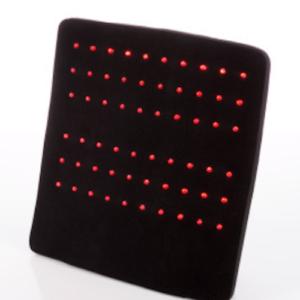 Luminothérapie/Laser